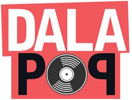 dalapop-logo-200