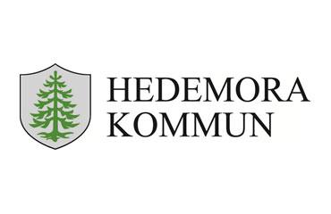 Hedemora