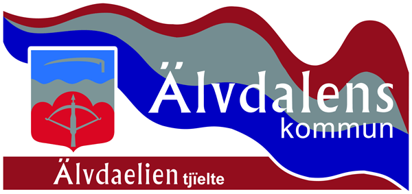 Älvdalens logotyp